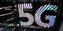Les encheres pour les frequences 5g debuteront le 29/09 en france