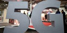 France: les encheres pour la 5g auront lieu entre le 20 et le 30 septembre
