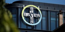 Bayer conclut un accord de 1,6 milliard de dollars aux usa sur l'implant contraceptif essure