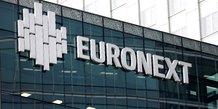 Euronext achete borsa italiana a lse pour €4,325 milliards