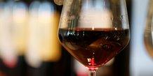 Marie brizard va ceder aux grands vins jc boisset sa filiale moncigale