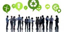 Développement durable et entreprises : quelle stratégie ?