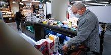 Allemagne: le recul de l'inflation en septembre confirme