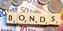 eurobonds concept