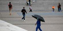 Les inegalites salariales femmes-hommes n'ont que peu diminue en europe en 2020