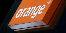 L'arcep juge orange trop puissant sur le marche entreprises