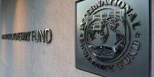 L'economie mondiale se redresse mais la reprise pourrait perdre de l'elan, selon le fmi