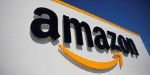 Amazon lance une pharmacie en ligne aux etats-unis