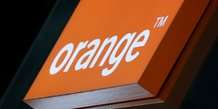 Orange a suivre a la bourse de paris