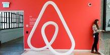 Airbnb veut sevir contre les locations festives pendant la nuit du 31 decembre