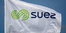 Veolia/suez: la justice confirme l'obligation de consulter les salaries