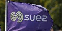 Suez recoit une offre d'ardian/gip, appelle veolia au compromis