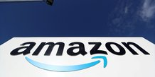 Amazon a suivre a la bourse de new york