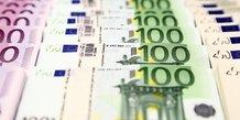 Allemagne: le rebond de l'inflation en janvier confirme