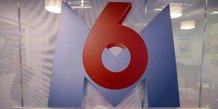 Bertelsmann cherche des repreneurs potentiels pour sa part dans m6, selon plusieurs sources