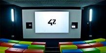 Ecole 42 bientôt à Perpignan ?