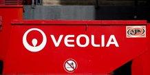 Veolia appelle suez au dialogue, lui demande de renoncer a sa fondation