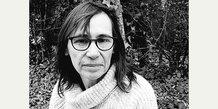 Fabienne Such, fondatrice de la Maison inclusive pour autistes à côté de Montpellier