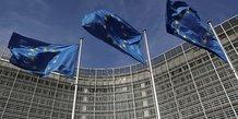 La justice europeenne se prononcera le 12 mai sur les recours fiscaux d'amazon et engie
