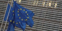 Bruxelles convoque l'ambassadeur russe aupres de l'ue