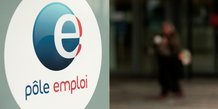 France : hausse du nombre de demandeurs d'emploi en avril