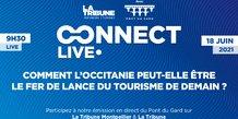 Connect Live Tourisme