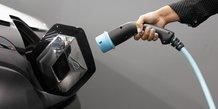 Renault ne sait pas encore s'il produira sa r5 electrique en france
