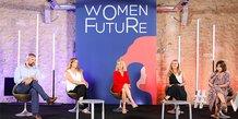 Women for Future Montpellier 2021