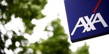 Axa va ceder ses activites d'assurance en malaisie a generali pour 140 millions d'euros