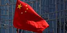Chine: seisme au yunnan, deux morts
