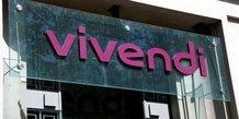 Bollore n'entend pas demander de derogation pour deposer une opa sur vivendi