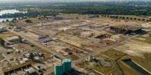 Site Ford Aquitaine Industries 2