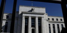 Usa: la fed pourrait debuter le 'tapering' d'ici octobre, dit waller
