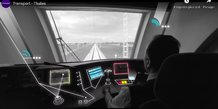 Thales Ground Transportation Systems