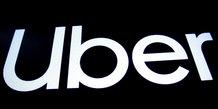 Les chauffeurs d'uber consideres comme des employes aux pays-bas