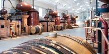 Distillerie de la Maison Hennessy