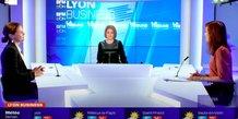 Lyon Business #7 Isabelle Huault EmLyon