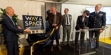 Way4Space