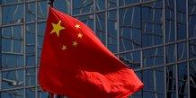 La chine surprend les usa avec un test de missile hypersonique