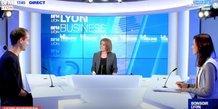 Lyon business 8 Renaud Colin
