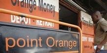 Orange Money