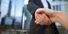 Un appel à projets pour soutenir les démarches solidaires favorisant l'emploi
