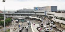 La privatisation de l'aéroport est en marche