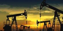 Bpifrance pétrole