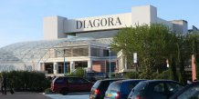 diagora