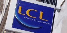 Lcl envisagerait plus de 1.600 suppressions de postes