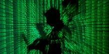 cybersécurité, data, ordinateur, clavier, chiffre, nombre, pirates, piratage, hacking, hackers, informatique,
