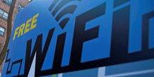 Craintes d'interferences avec l'usage de frequences libres sur la meme bande passante que le wifi