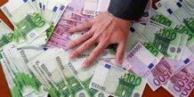 Des mesures pour favoriser l'essor du financement participatif