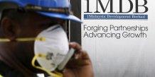Le fonds malaisien 1mdb va devenir une coquille vide